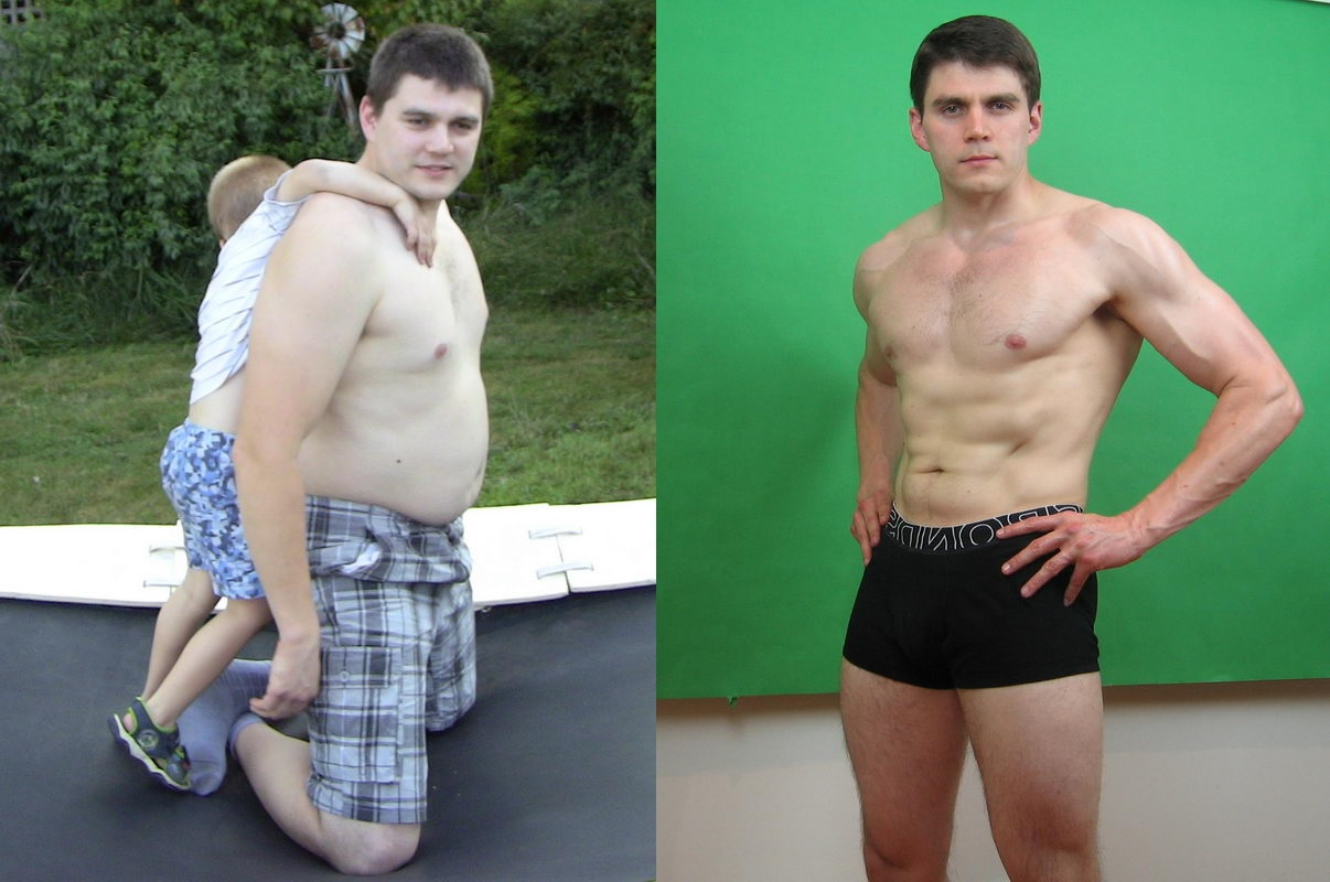 6 pack shortcuts real life results roman korobitsin official body transformation 4 ccuart Choice Image