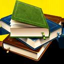 Personal development books to read ever